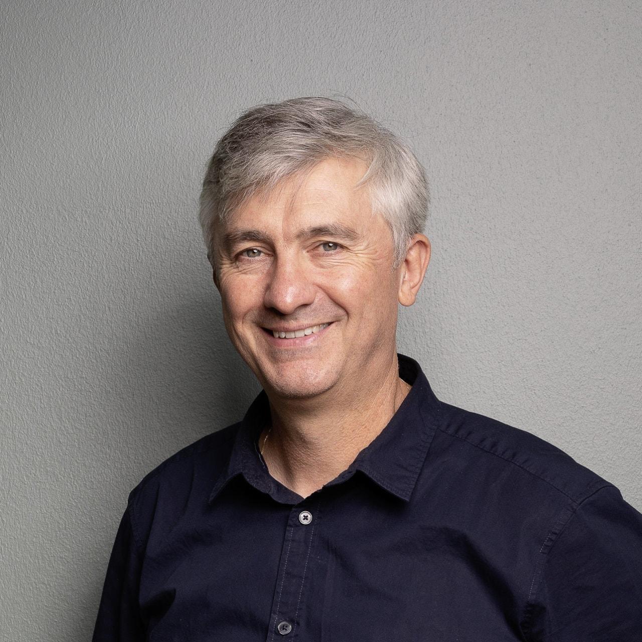 Engelbert Ebner