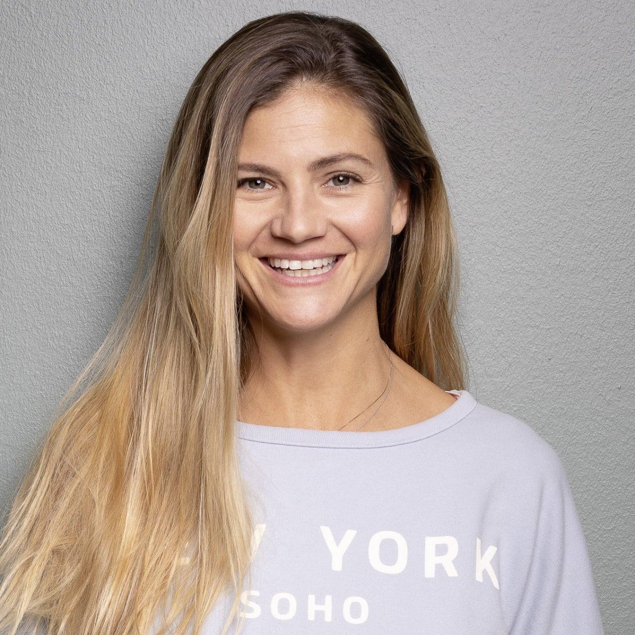 Isabelle Brunauer